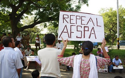 rsz_copy_of_afspa