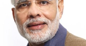 By Narendra_Damodardas_Modi.jpg: Narendra Modi - official Flickr account [CC-BY-2.0 (http://creativecommons.org/licenses/by/2.0)], via Wikimedia Commons