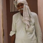 Shyam lal Vashisht (683x1024)