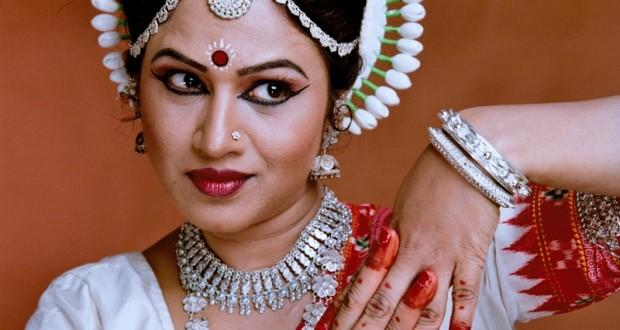 Shubhada Varadkar