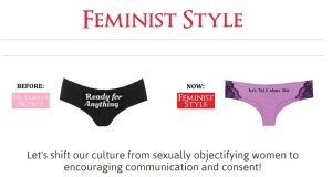 Feministstyle