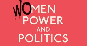 womenandpower
