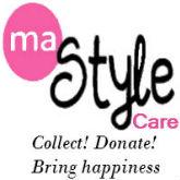 MaStyle_Care_Logo (1)