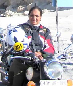 Pintz Ladakh (872x1024)