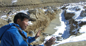 amd_Ladakh_C_Norphel