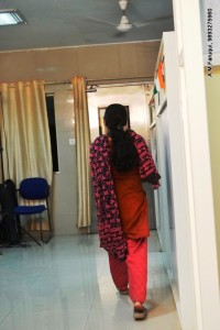 A 'One Stop Crisis Centre' (OSCC) caters to the immediate medical, legal and psychological needs of women who are survivors of physical and mental abuse, with an assurance that their consent and confidentiality will be respected and protected | Photo Credit: A. M. Faruqui (This image is for representational purposes only)
