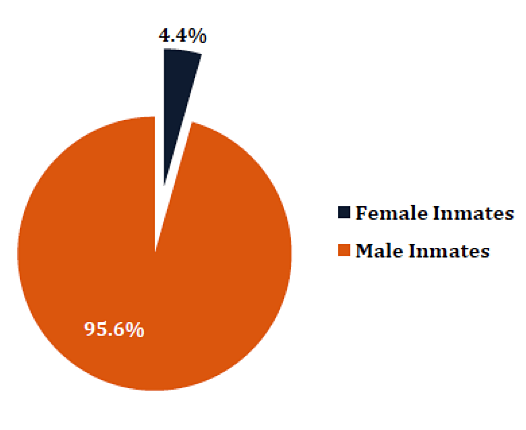 Number-of-Male-vs-Female-Inmates-Indian-Prisons