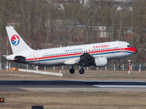 China eastern airlines to connect Kunming to New Delhi