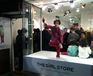 http://the-girl-store.org/