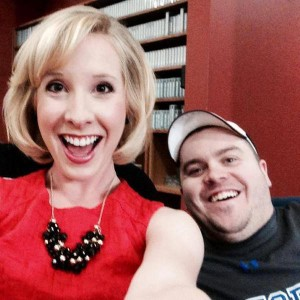 Alison Parker, 24 and Adam Ward, 27 were shot dead on live air