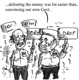cartoon_orop
