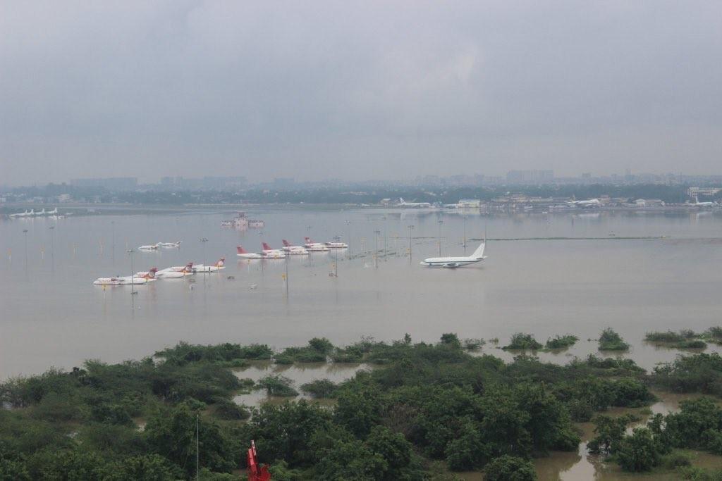 airport_chennai