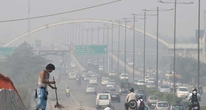 Even Inside Homes, Delhiites Not Safe From Air Pollution: Study