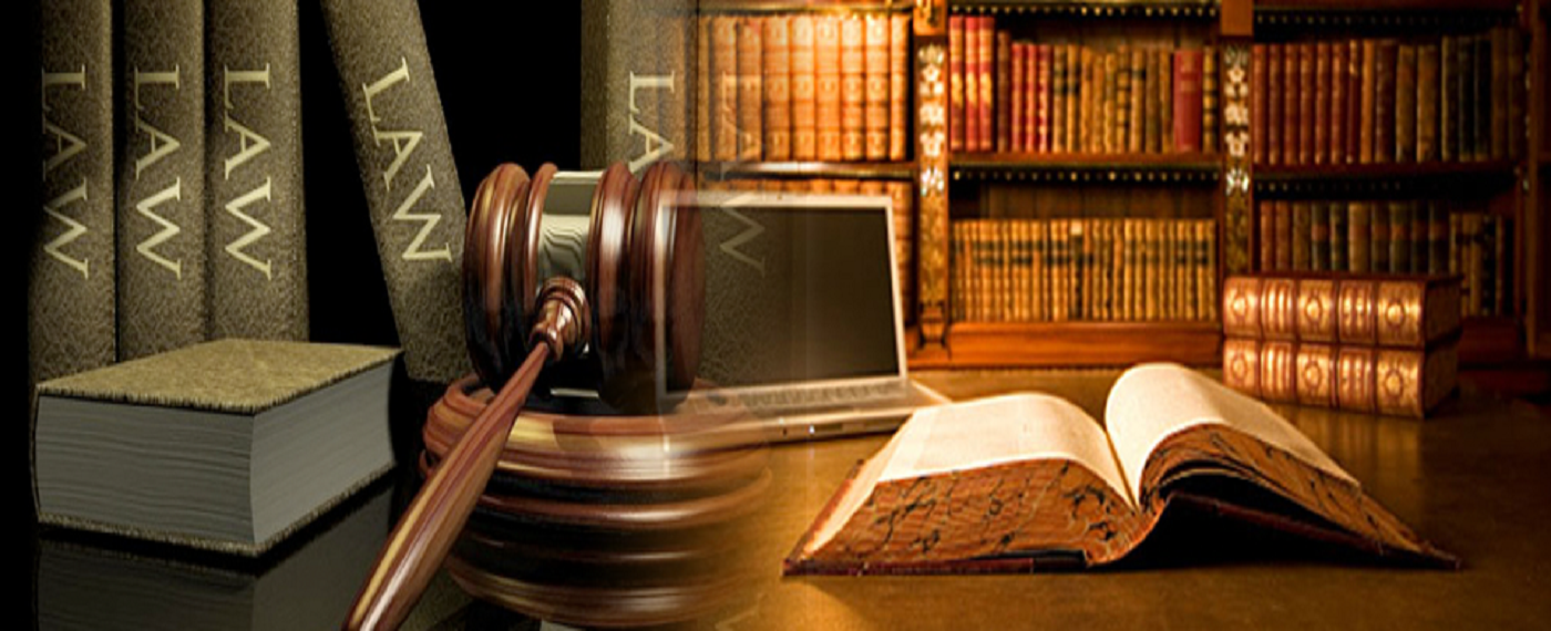law of india Many business laws in india precede the country's independence in 1947 for example, the indian contract act of 1872 is still in force, although specific contracts such as partnerships and the sale of goods are now covered by newer laws.